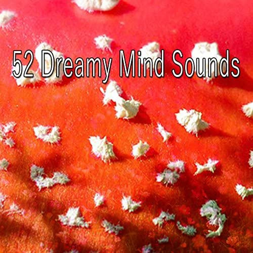 Musica para Dormir Dream House