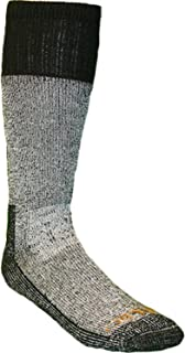 covert threads jungle socks