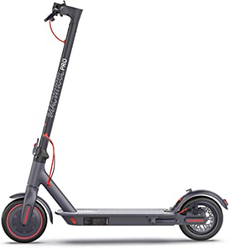 Macwheel MX PRO Max Speed 15.5mph Electric Scooter