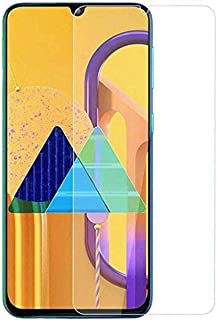 Tempered Glass Screen Protector For Samsung Galaxy M30S