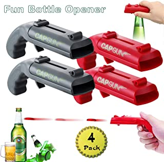 Best damascus bottle opener Reviews