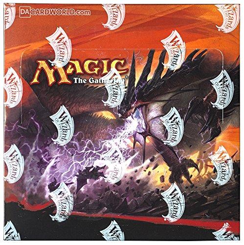 Magic The Gathering MTG-dTK-Ed-en-Dragons of tarkir, Event Deck English