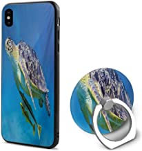 Best remora iphone case Reviews