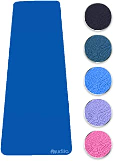average price of yoga mat