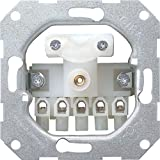 Intelligente Gebäudetechnik Stil: Einzeln Verpackungsabmessungen (L x B x H): 8.0 x 8.0 x 8.0 Zm Herkunftsland:- Deutschland
