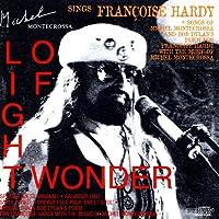 Light of Wonder: Michel Sings