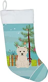 Best westie christmas stockings Reviews