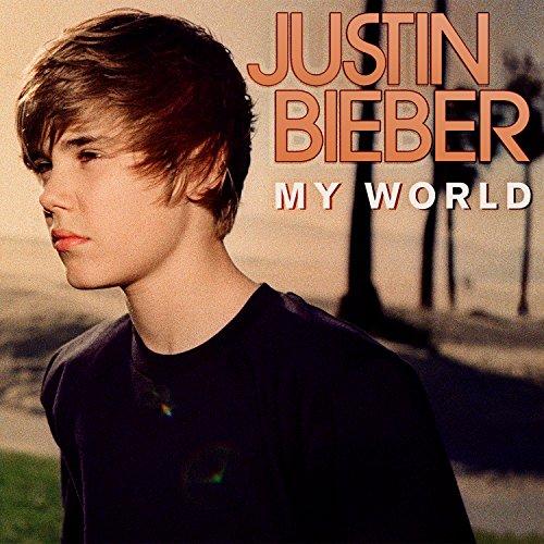Justin Bieber –