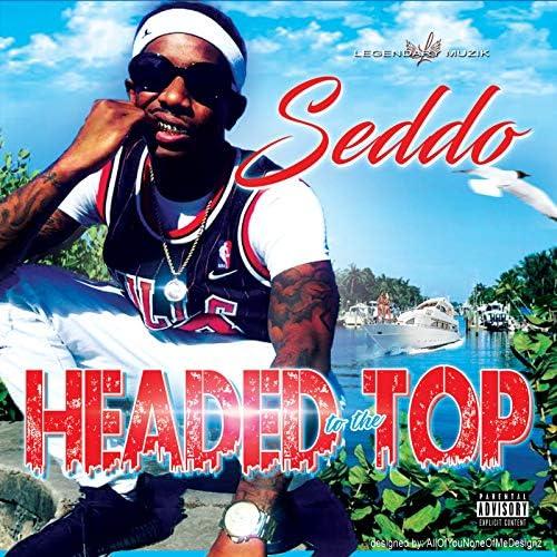 Seddo