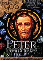 Peter: The Keeper of the Keys
