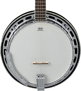 banjo coordinator rods for sale