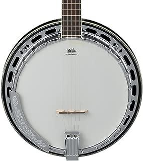 banjo fittings for sale