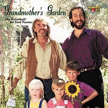 Grandmother's Garden