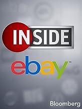 Bloomberg Inside: eBay