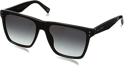 Marc Jacobs Women's MARC119S Square Sunglasses