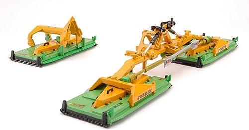 disfrutando de sus compras ROS ROS ROS RS60301 TOSAPRATO JOSKIN TRT 750 C6 1 32 MODELLINO Die Cast Model Compatible con  liquidación hasta el 70%