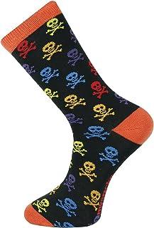 Calcetines de tobillo Multi diseño