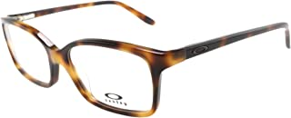 0OX1130 113002 Eyeglasses Tortoise 52MM