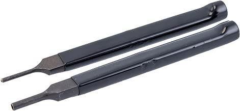 Wheeler 710906 Engineering Bolt Catch Install Tool Kit Tools Trigger Guard Install Tool