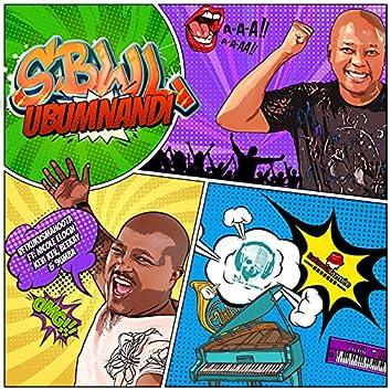 SBWL Ubumnandi (Vetkuk vs. Mahoota)