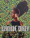 Kehinde Wiley: A New Republic (English Edition)...