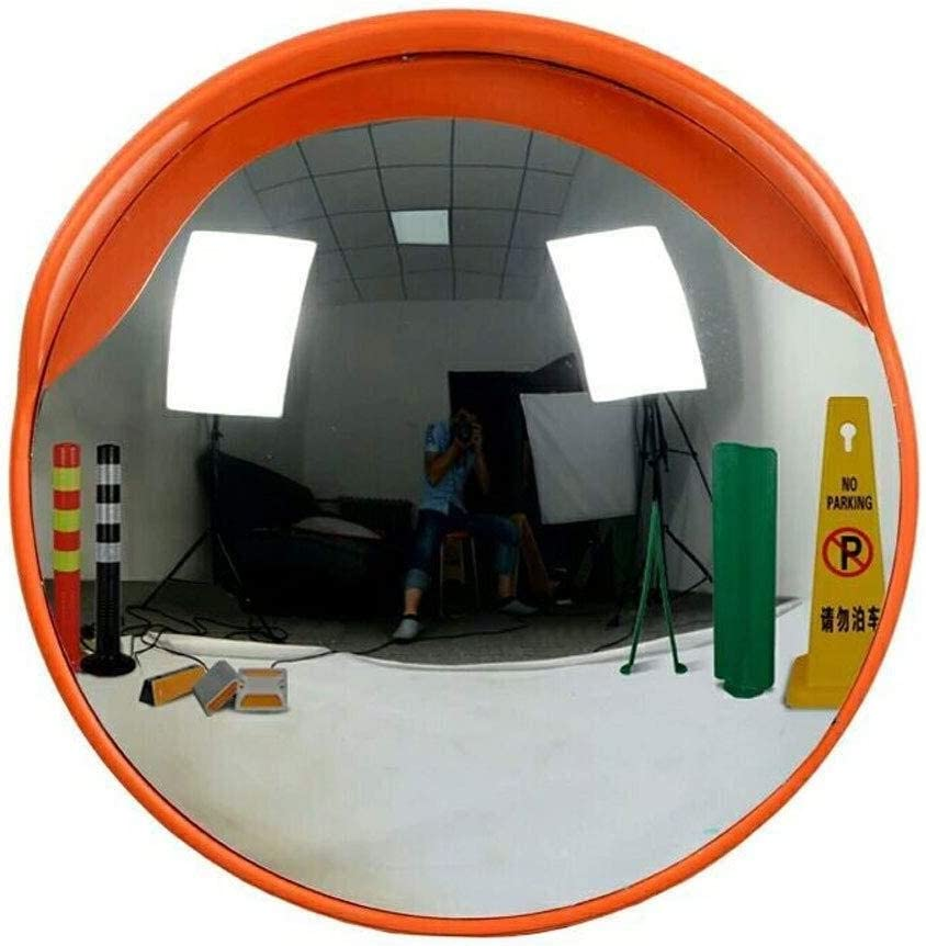 Popular popular BLWX LY-Safety Cash special price Mirrors Wide-Angle PC Safety Convex Mirror