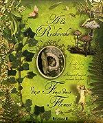 A la Recherche des Fées des Fleurs de Cicely Mary BARKER