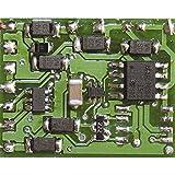 TAMS Elektronik 41-02420-01-C LD-W-32.2 Lokdecoder ohne Kabel, ohne Stecker -