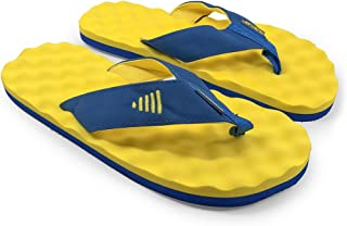 PR Soles Recovery Flip Flops | Sandals for Men and Women | Various Colors & Sizes