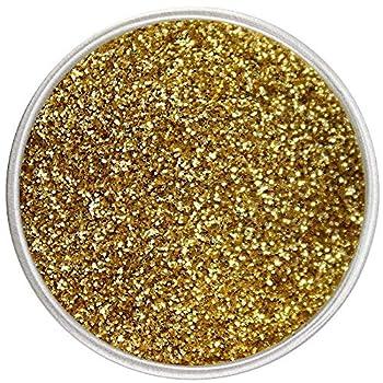 Best edible gold glitter Reviews