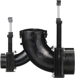 Best rv gray water tank repair Reviews