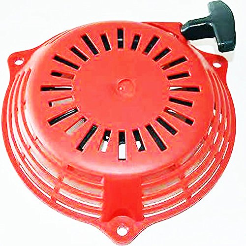 MTXtec Honda HARMONY II HRR216(hrr2164pda) (hrr2164tda) (hrr2164vxa) WALK-BEHIND cortacésped motores arranque de retroceso Asamblea