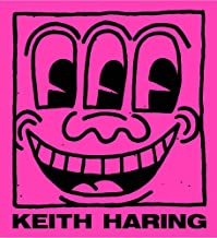 Keith Haring (Rizzoli Classics) PDF
