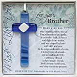 Top 30 Best Generic Gift for Brothers