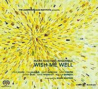 Wish Me Well (Hybr)