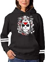 ANNAA NAME Men Women Sweatshirt Hoodie H20 Army Delirious Fashion Long Sleeve T-Shirt