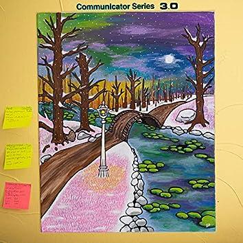 Communicator Series 3.0