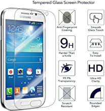 Best samsung galaxy grand duos gt-i9082 Reviews