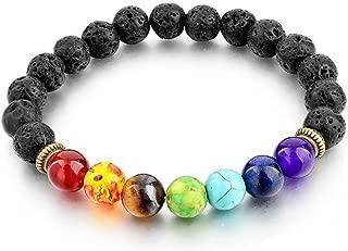 holistic jewelry