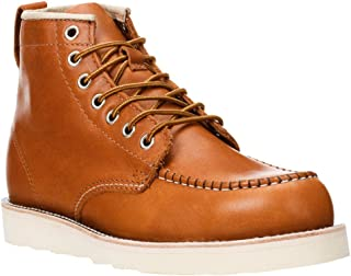 Work Boots 6