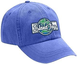 Beach Bum Hat