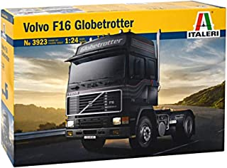 italeri truck models uk