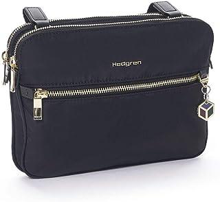 Hedgren Women's Cross-Body Handbag