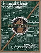 Best the gun parts corp Reviews