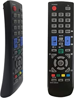 Amazon.es: funda mando tv samsung