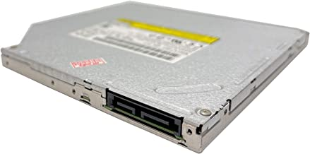 DvD//RW DVDRW graveur lecteur interne Slimline SATA Burner drive Acer Aspire 7730Z 7735G 5930G