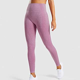 High Waist Stretch Gym Leggings Seamless Shark Sports Leggings Running Sportswear Women Fitness Pants Yoga Pants Women