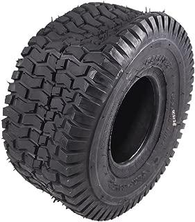 John Deere Original Equipment Tire #M123810