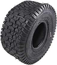 John Deere Original Equipment Tire #M123810