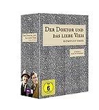 Der Doktor und das liebe Vieh Komplettbox (29 DVDs)